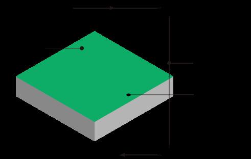 電極放電加工の原理1