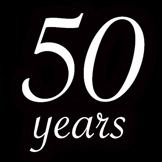 放電加工ひと筋50年