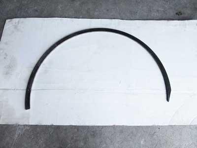 リングのワイヤーカット W500